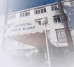 Clinica santa elena en m laga for Clinica santa elena torremolinos